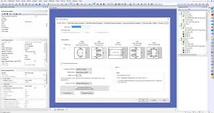 Shell And Tube Heat Exchanger Design Calculator Asme Uhx And Tema Heat Exchanger Software Codeware