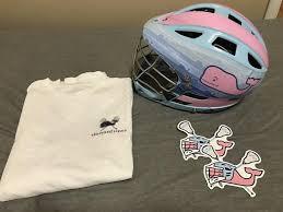 Vineyard Vines Lacrosse Pack