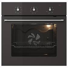 Kitchen Appliances Canberra Ovens Kitchen Cabinets Appliances Ikea