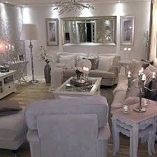 living room mirrors ideas living room mirrors ideas modern mirror ideas for more modern mirror decor