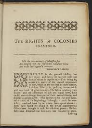 stamp act essay the stamp act crisis the gilder lehrman institute the stamp act crisis the gilder lehrman institute of american stephen hopkins the rights of colonies