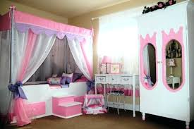 purple baby girl bedroom ideas. simple girl bedroom ideas large size perfect little girls for small rooms design . purple baby o