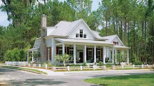 popular house plans. #4 Cottage Of The Year, Plan #593 Popular House Plans
