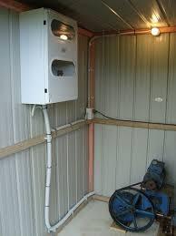 dimmer switch wiring diagram nz wirdig old household wiring wiring diagram schematic
