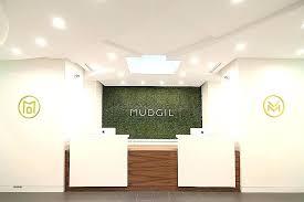 modern office wallpaper. Doctors Office Wallpaper Wall Art Inspirational Dental Full Of New Up Modern Doctor S Architecture Interior