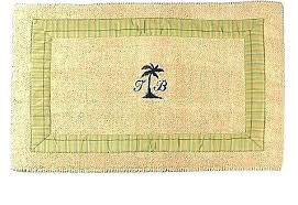 tommy bahama home towels towel absolutely ideas bath rug interior decor home palm desert by bed tommy bahama home towels bathroom bath rug