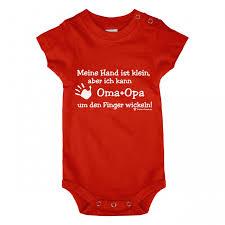 Qualitativ Hochwertige Baby Bodies Deine Schnullerkette