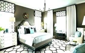traditional bedroom design. Unique Traditional Traditional Bedroom Designs Master Full Size Of  Ideas Bedrooms Sets I   In Traditional Bedroom Design