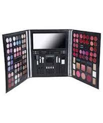 case the color insute a whole lotta beauty make up set 20 99 argos