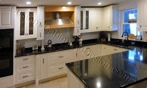 Online Kitchen Design Services