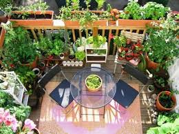 Small Picture 289 best Apartment Deck Balcony Garden images on Pinterest
