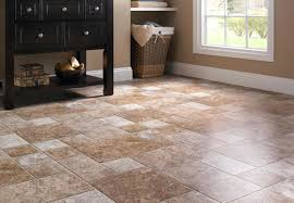 home depot canada ceramic floor tiles. bathroom ceramic tile paint home depot shower floor rustic bay porcelain wall compressed . canada tiles