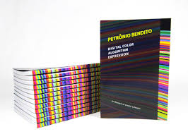 petronio bendito ebook monograph essays by catherine dossin picture