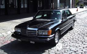 This affects some functions such as contacting salespeople, logging in or managing your vehicles for sale. 1979 Mercedes Benz 450sel 6 9 6 9 Stock 450 For Sale Near New York Ny Ny Mercedes Benz Dealer