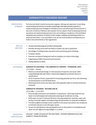 Objective Statement For Engineering Resume Chemical Engineer