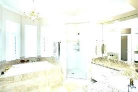 rain x on shower doors rain glass shower door rain x shower rain x on shower rain x on shower doors