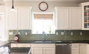best white paint for kitchen cabinetskitchen  17 Top Kitchen Design Trends Pictures Awesome Best White