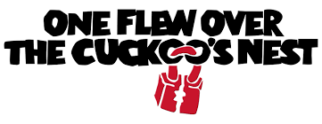 one flew over the cuckoo s nest movie tv  add to queue uploaded by wheatfield please login to vote one flew over the cuckoo s nest image