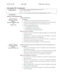 New Graduate Nurse Resume Examples Sample Resume For Theatre Nurse ...