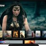 Apple Wants to Produce Comedies and Dramas that are Viewer Friendly Enough for Apple Stores