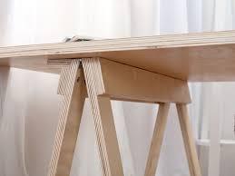 foldable office desk. foldable office desk