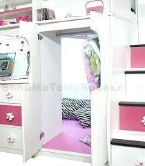 bunk bed with couch and desk bunk bed with desk and couch bunk beds with desk