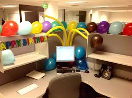 cubicle decoration in office. Geek Office Decorations Desk Accessories Decorating Ideas Birthday Cubicle Decoration Meaning In Urdu O