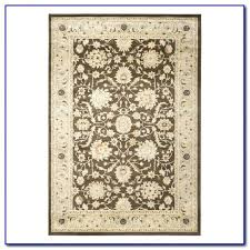 threshold accent rug threshold accent rug awesome threshold bath rugs tar bathroom home design ideas awesome threshold accent rug