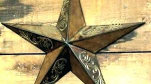 unique rustic star wall decor photos art bathroom country outdoor horse rug kitchen western decorative wood
