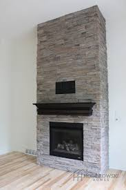 nice room heater ideas with alluring wall mount electric fireplace also elysium wall mount electric fireplace