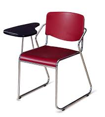 classroom chair back. inspirational classroom chairs on home designing ideas with chair back
