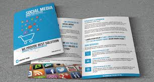 Marketing Brochure Templates 38 Beautiful Brochure Templates For Marketing Product Desiznworld