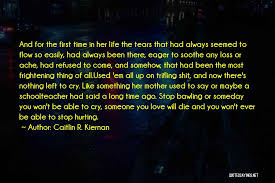 Quotes About Losing Someone Delectable Top 48 Quotes Sayings About The Loss Of Someone You Love