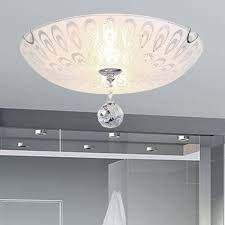 lighting for bedroom ceiling. bedroom ceiling lights google search lighting for h