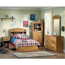 Modern bedroom furniture with storage Wooden Bed Frame Details About Wooden Twin Size Kids Bed Drawers Storage Boys Girls Modern Bedroom Furniture West Elm Wooden Twin Size Kids Bed Drawers Storage Boys Girls Modern Bedroom