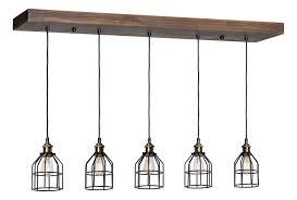full size of unbeatable drum pendant lighting over kitchen island art deco best rustic mini light