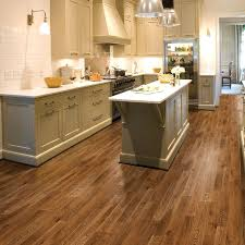 rubber kitchen flooring. Kitchen Flooring Installation Rubber
