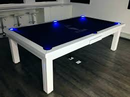 Pool table dining top Nepinetwork Pool Table Diner Pool Table Diner Dining Tables Breathtaking Pool Table Room Intended For Designs Diner Veniceartinfo Pool Table Diner Hongkongartinfo