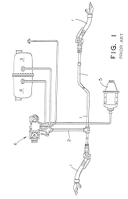 patent us6189980 locomotive to ecp brake conversion system patent drawing