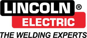 Lincoln Logo Vectors Free Download