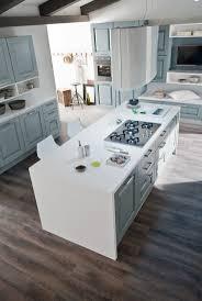 Kitchen Furniture Miami 17 Best Ideas About Classic Kitchen Furniture On Pinterest
