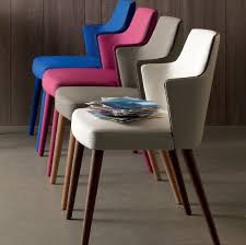 ultra modern italian furniture. jolly chair this amazingly elegant is available in different colours that may match your dining room or living the design ultramodern but it ultra modern italian furniture