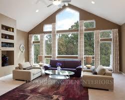 Vaulted Ceiling Window Coverings Www Energywarden Net