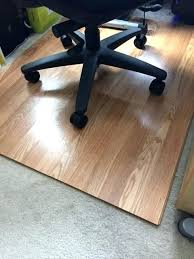 chair mat for hardwood hardwood office chair mat hardwood flooring furniture protectors office chair mats for