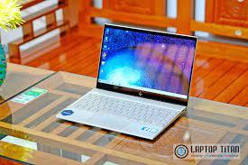 Tổng hợp 15 laptop tốt nhất cho Sinh viên 2020 - Laptop Titan