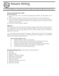 Recent College Graduate Resume Sample Resume Template For College Graduate Caseyroberts Co