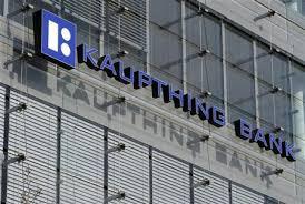 Kaupthing ile ilgili görsel sonucu