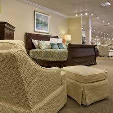 Havertys Furniture 10 s Furniture Stores 4240 S Florida