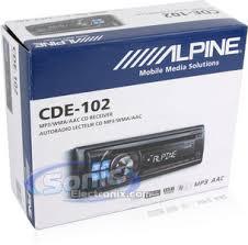 9846 wiring diagram alpine cd player 9846 wiring diagrams photos alpine cde 9846 wiring diagram nilza net