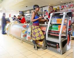 Frigoglass, the largest glass bottle producer in west africa, has operations in 19 countries in the ice cold merchandisers market. Frigoglass Pty Ltd